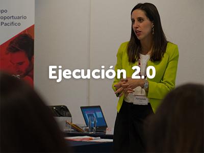 ejecucion7-4x3
