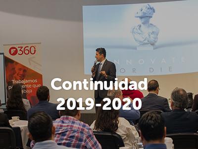 continuidad2019-2020