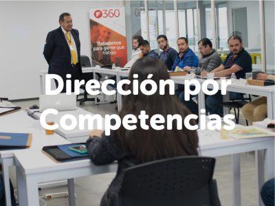 publicaciones-f360-jul-2020-05